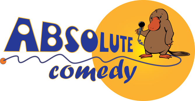 absolute comedy the best standup comedy from across north america